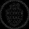 Aplicaciones de alimentación: hortofrutícola, frutas